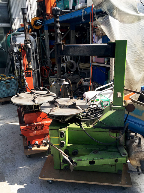 bin170321160056002 整備機械の買取
