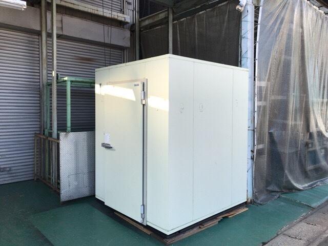 bin170322143508002 縦型冷蔵庫、冷凍庫、冷凍冷蔵庫の買取