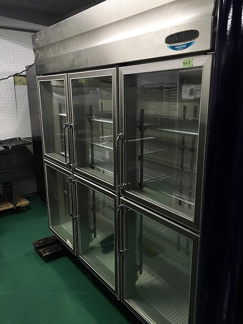 bin170322150631002 冷蔵、冷凍、冷蔵冷凍ショーケースの買取