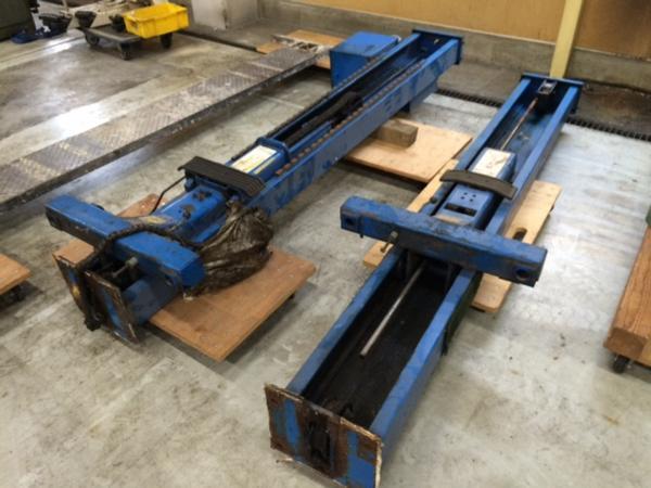 bin170322161240002 整備機械の買取