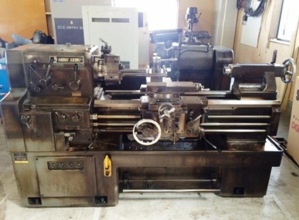 bin170322161723002 工作機械の買取