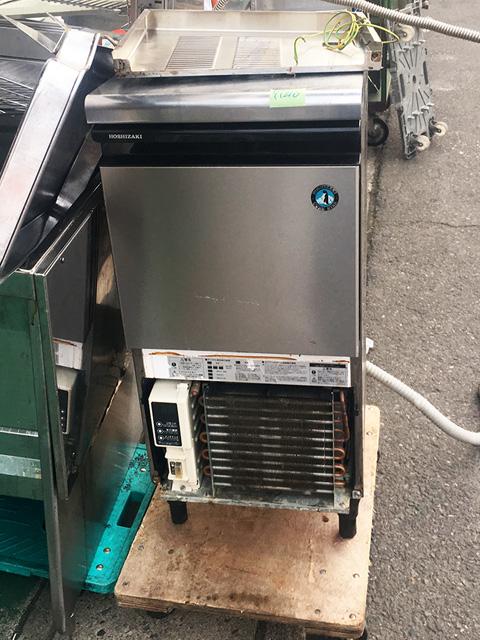 bin170325175817002 製氷機の買取