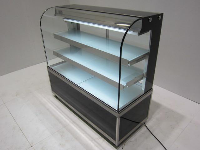 bin170404151555002 冷蔵、冷凍、冷蔵冷凍ショーケースの買取
