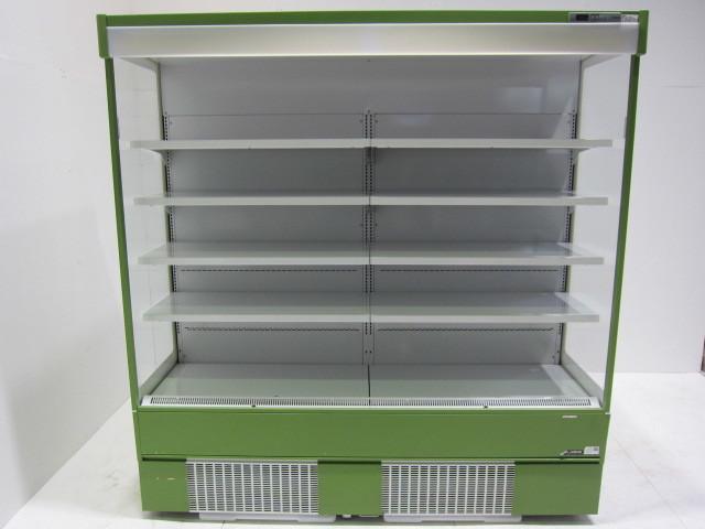 bin170406144240002 冷蔵、冷凍、冷蔵冷凍ショーケースの買取