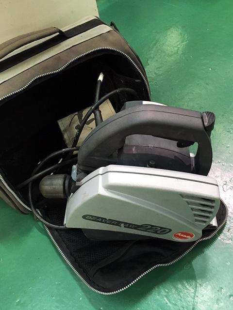 bin170410183132002 電動工具の買取