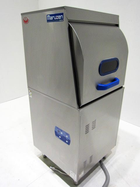 bin170414174614002 食器洗浄機の買取