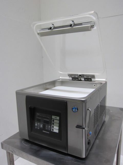 ホシザキ 業務用真空包装器 HPS-300A