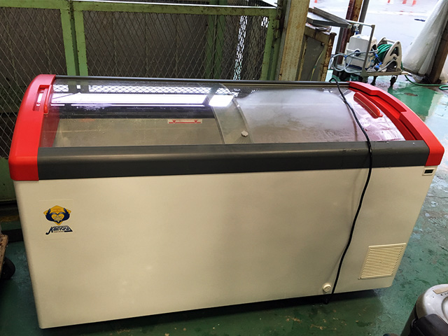 bin170418142932002 冷蔵、冷凍、冷蔵冷凍ショーケースの買取