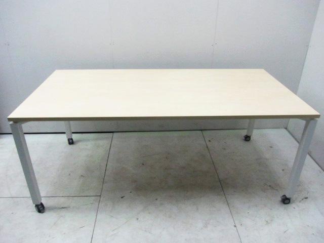 bin170419172034002 ミーティングテーブルの買取