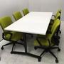 bin170526151249003 ミーティングテーブルの買取