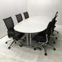 bin170526151249004 ミーティングテーブルの買取