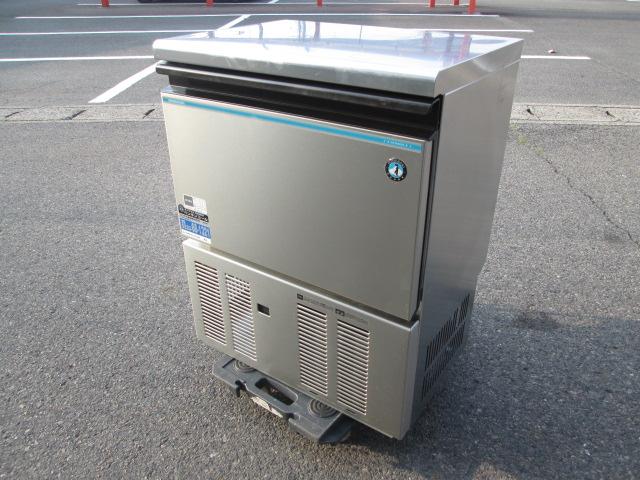 bin170728172510002 製氷機の買取
