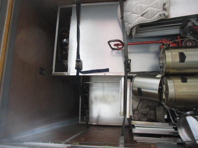 bin170808172922002 縦型冷蔵庫、冷凍庫、冷凍冷蔵庫の買取