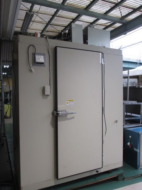 bin170822174604002 縦型冷蔵庫、冷凍庫、冷凍冷蔵庫の買取