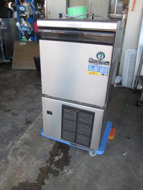 bin170902154502002 製氷機の買取