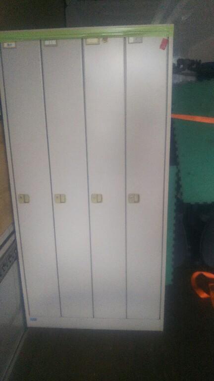 bin170923140409004 ロッカーの買取