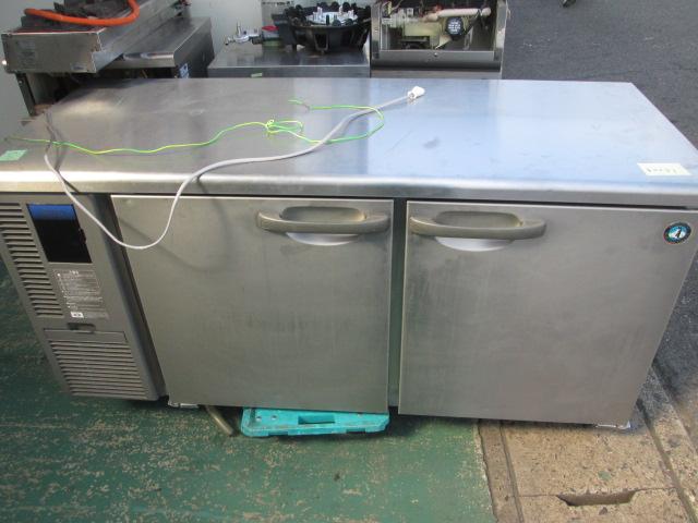 ホシザキ・山岡金属・オザキ 厨房機器一式