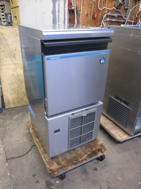 bin171016171333002 製氷機の買取