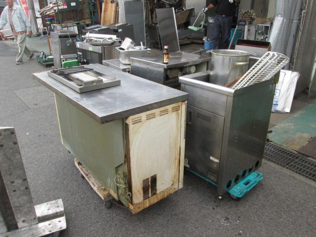 bin171024151830002 製氷機の買取