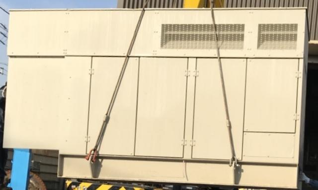 bin171115182535002 発電機の買取