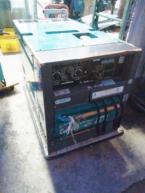 bin171127171814002 溶接機の買取