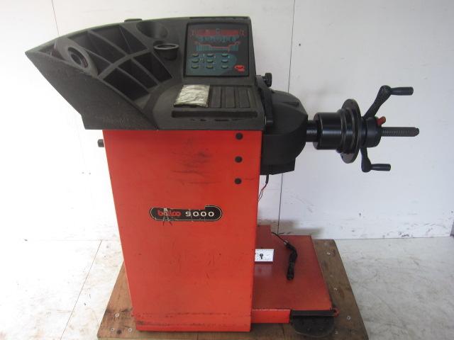 bin171129143407002 ブランド工具の買取
