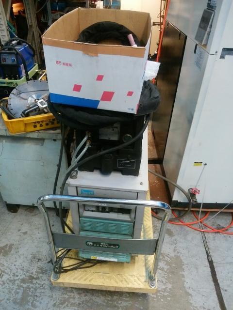 bin171130164044002 溶接機の買取