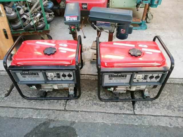 bin171202164319002 発電機の買取