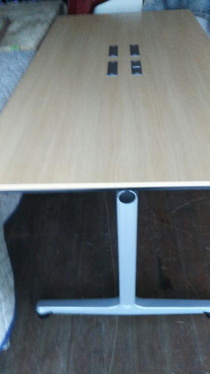 bin171210190953006 ミーティングテーブルの買取