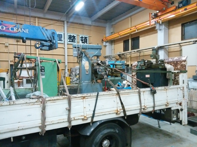 bin171215173214002 溶接機の買取