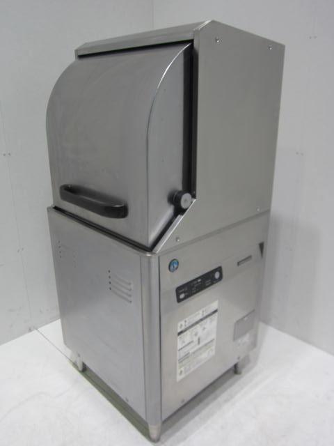 ホシザキ電機 業務用食器洗浄機 JWE−450RUA3−L