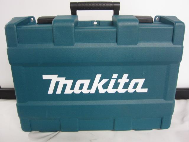 マキタ 充電式ディスクグラインダー GA408DRG GA408DRG