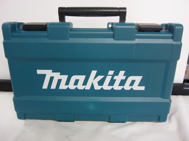 マキタ 充電式マルチツール TM51DRG TM51DRG