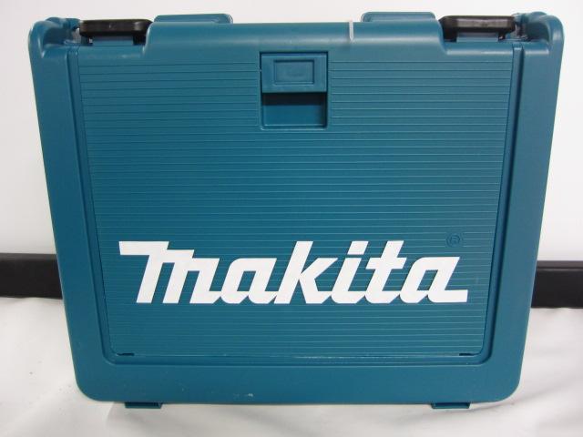 マキタ 充電式インパクトレンチ TW285DRGX TW285DRGX