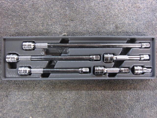 bin180123145817002 ブランド工具の買取