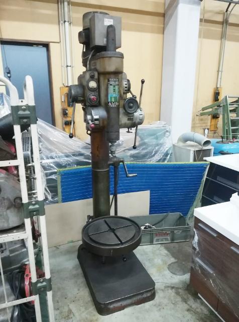 bin180129173043002 工作機械の買取