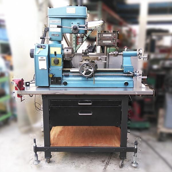 bin180221172627002 工作機械の買取