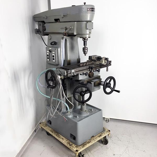 bin180224164814002 工作機械の買取