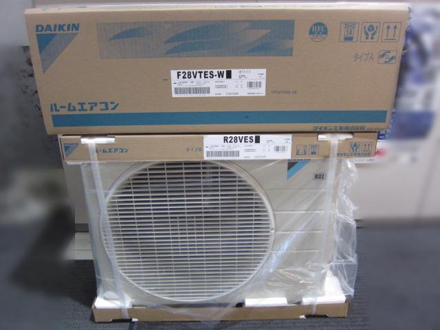 bin180302120217002 家庭用エアコンの買取