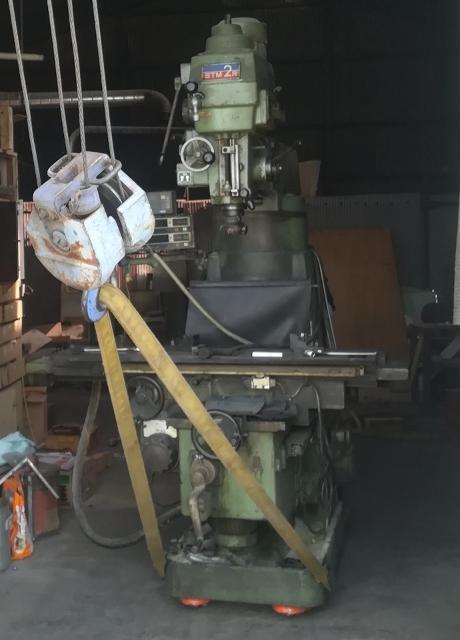 bin180306172107002 工作機械の買取