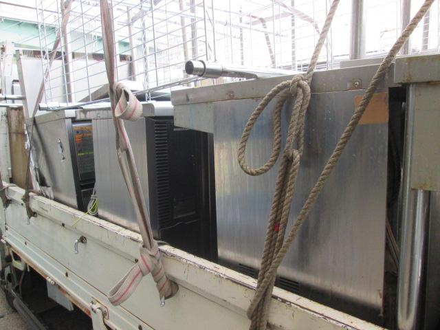 bin180307172729003 冷蔵、冷凍、冷蔵冷凍ショーケースの買取