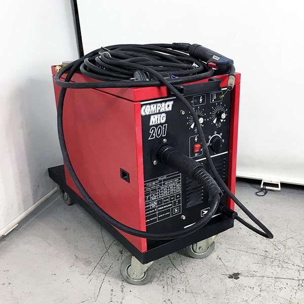 bin180317171552002 溶接機の買取
