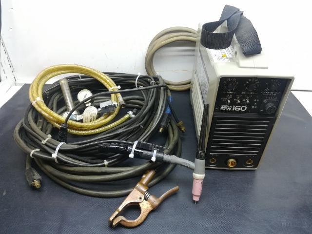 bin180319171004002 溶接機の買取