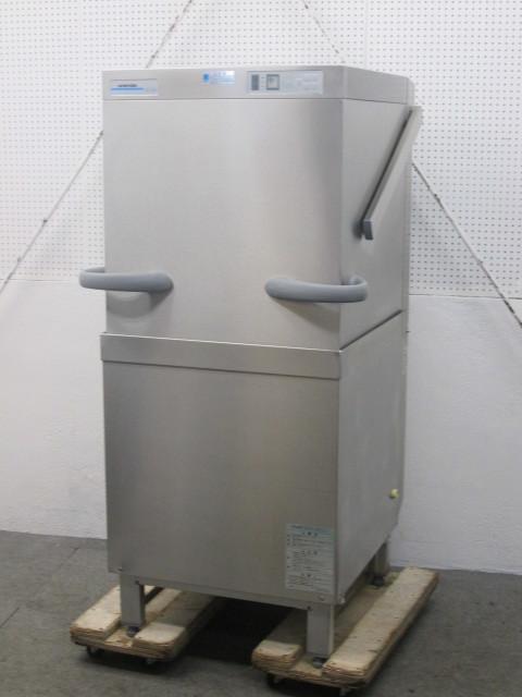 bin180322172000002 食器洗浄機の買取