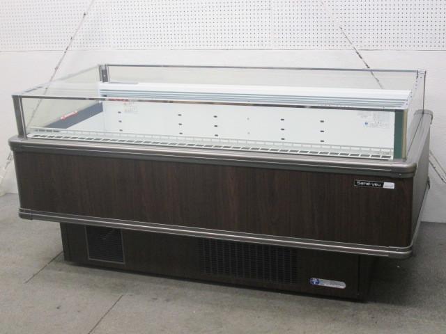 bin180326112747002 冷蔵、冷凍、冷蔵冷凍ショーケースの買取