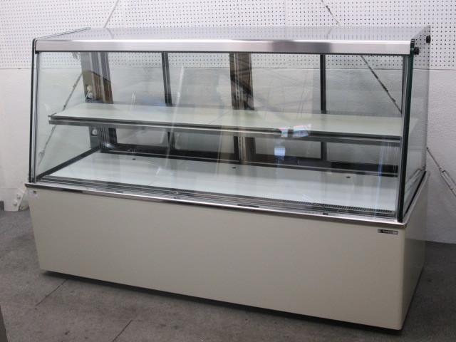 bin180326112957002 冷蔵、冷凍、冷蔵冷凍ショーケースの買取