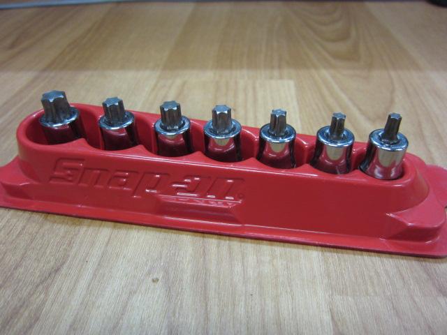 bin180403145921002 ブランド工具の買取