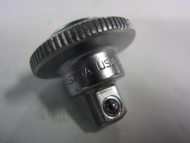 bin180404150053002 ブランド工具の買取