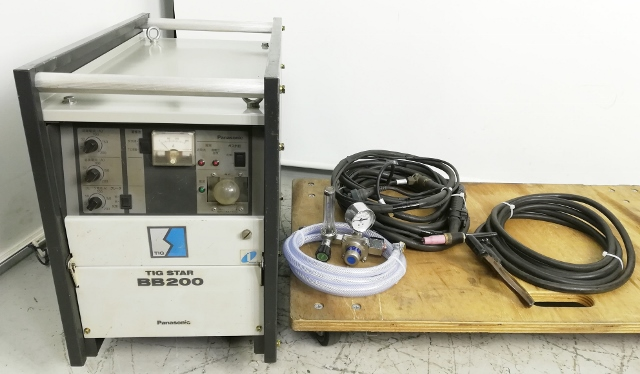 bin180407174313002 溶接機の買取