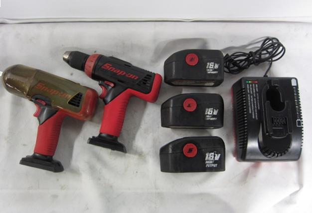 bin180410145122002 ブランド工具の買取
